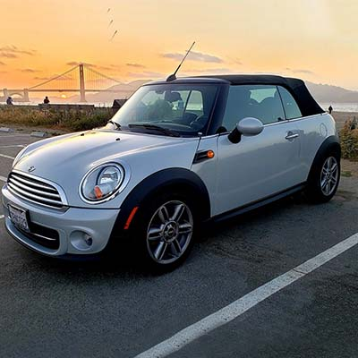 Mini-Cooper-Convertible-Car-Rental