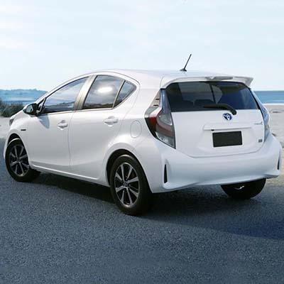 Prius-C-Car-Rental